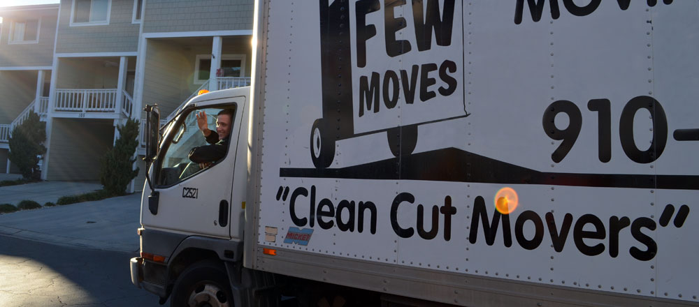 How Are Moving Companies Regulated?