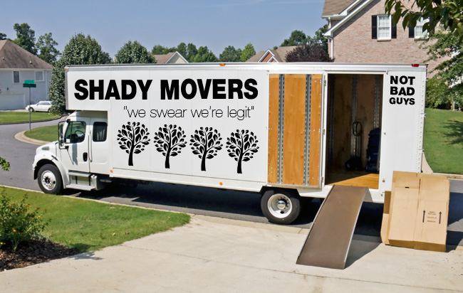 How To Avoid Moving Company Scams By Your Raleigh Nc. Best Executive Mba Program Apps To Video Call. Washington State Education Grants. Steel Sectional Garage Doors. Comparison Shipping Rates Home Loans Seattle. Insider Threat Statistics Bank Of America Ira. Cheap Term Life Insurance Rates. How To Own Your Own Domain Name. Free Video Web Hosting Carpet Cleaners Dallas