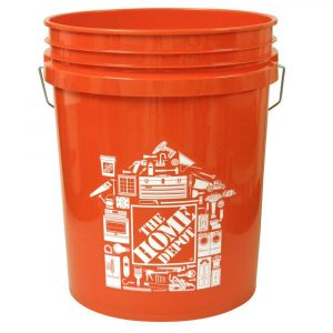 5-gallon-bucket