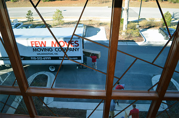 wilmington-nc-business-movers