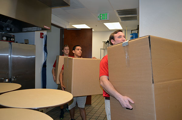 wilmington-nc-business-movers1