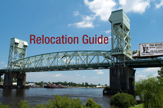 Wilmington Nc Relocation Guide What You Need To Know