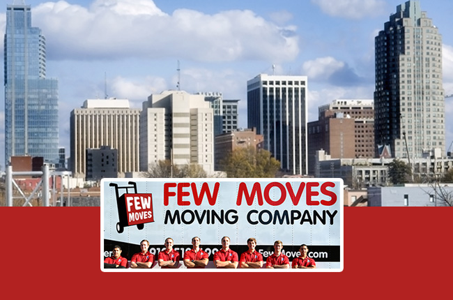 raleigh-nc-relocation-guide