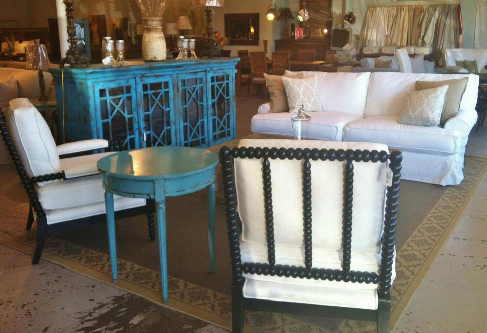 Shop local home d cor in wilmington nc where to furnish for Local home decor stores