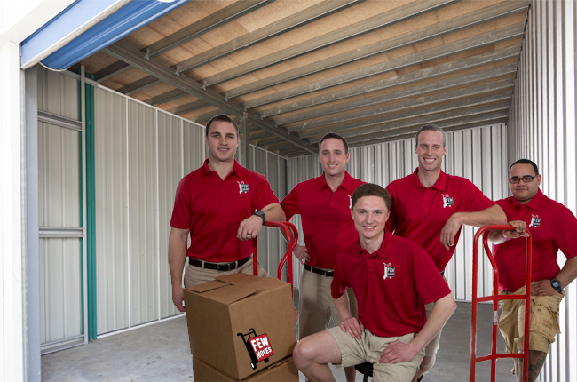 storage-unit-raleigh-nc