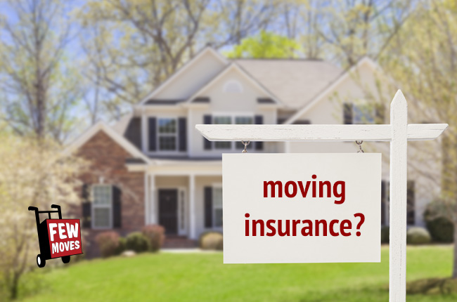 Do You Need Moving Insurance?