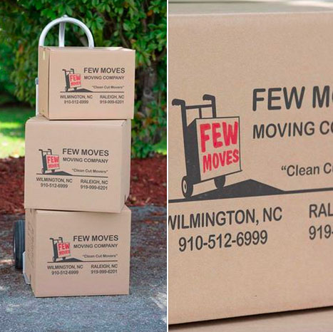 moving-boxes-wilmington-nc