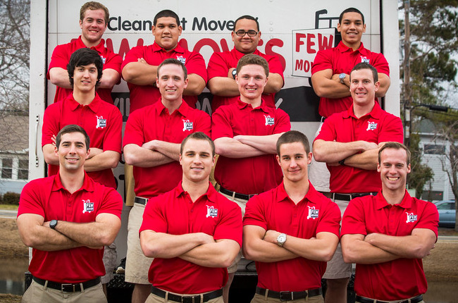 best-raleigh-nc-moving-company-reviews