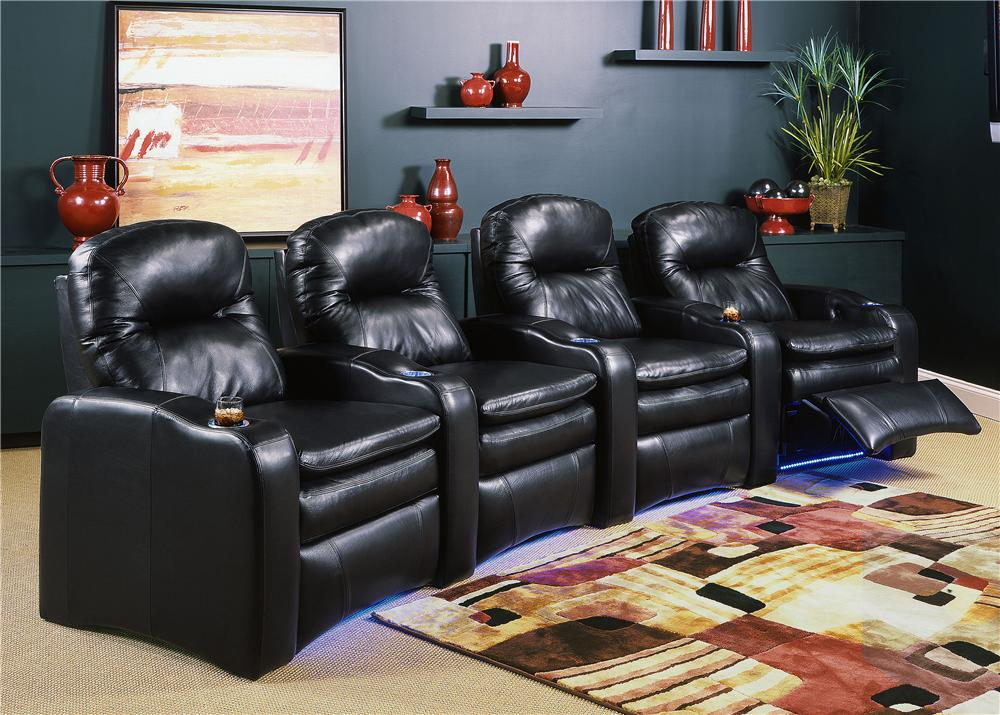 What Is Man Cave Furniture : What does the perfect man cave look like few moves