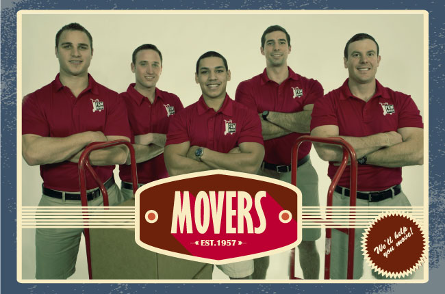 movers-care-memories