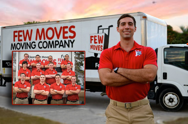 Raleigh-nc-movers-clean-cut