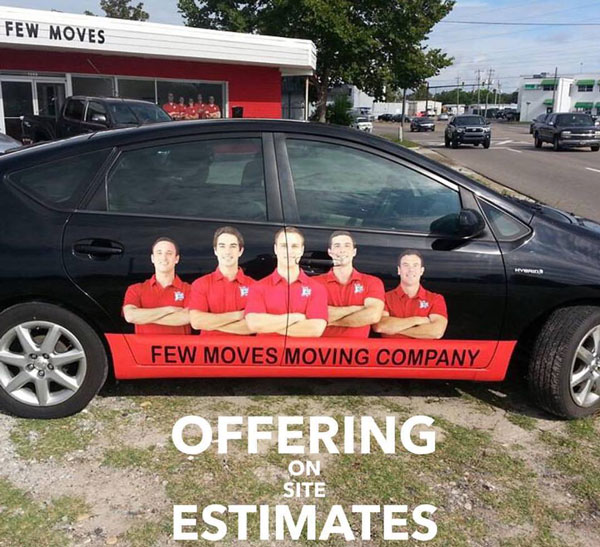 moving-company-on-site-estimages