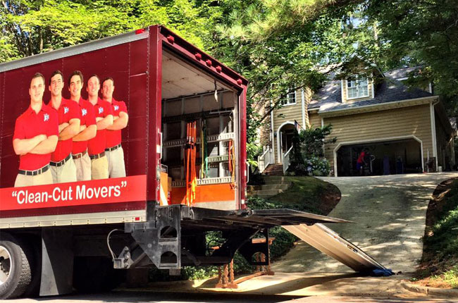 "The Most Common ""Moving Day"" Problem (and What to Do About It)"