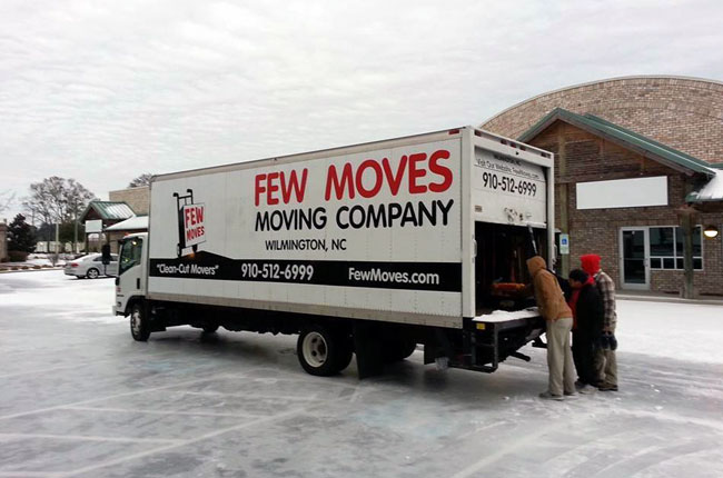 moving-in-winter-tips