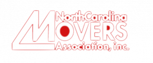 movers association