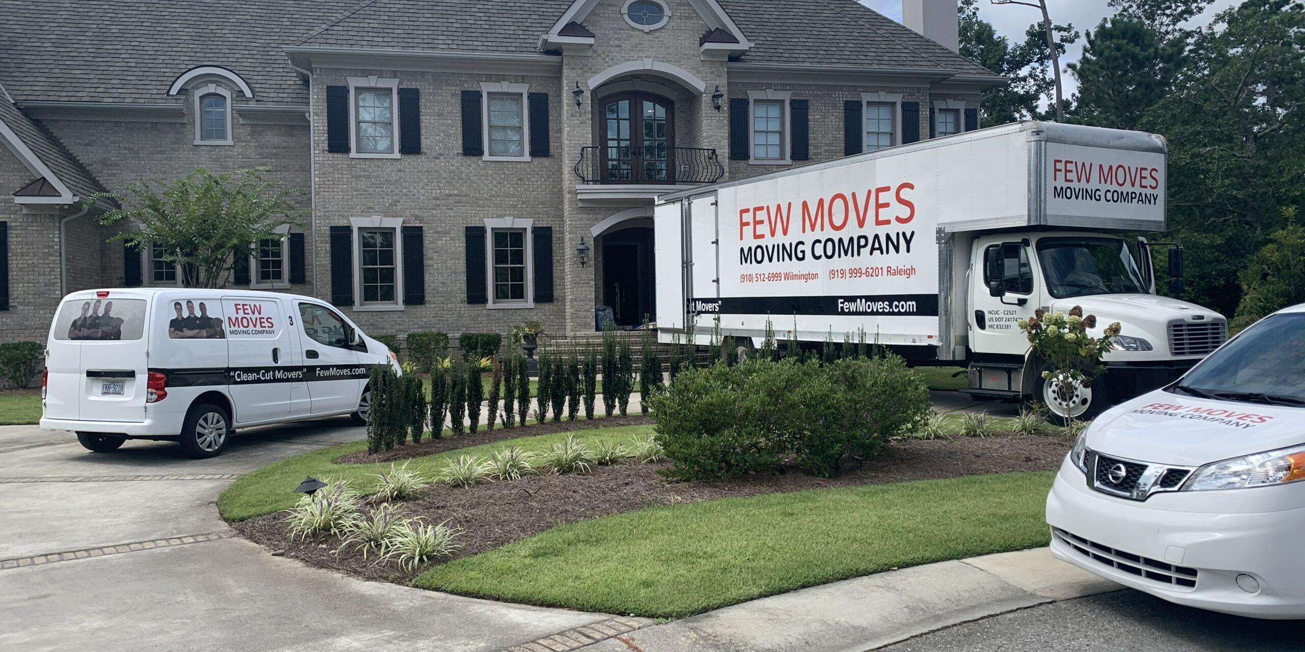 use for home moving page